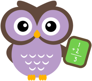 owl-math-clip-art-math-owl